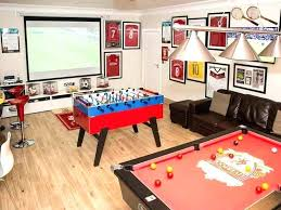 video game room furniture. Video Game Room Decorating Ideas Kid Rooms Stunning Kids Tittle . Furniture