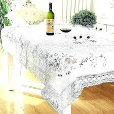 clear vinyl tablecloth vinyl tablecloth target vinyl tablecloth target s s s clear vinyl tablecloth target flannel backed clear vinyl tablecloth
