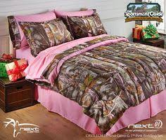 11 Amazing Cute camo bed sets images   Bed linens, Bedding sets ...