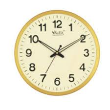wall clock for office. Office Clocks Wall Clock For F