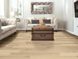 white hardwood flooring corona white oak white oak engineered flooring uk white wooden flooring uk