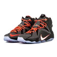 lebron james shoes 2015 pink. lebron james shoes image gallery dirdoo all star finals: large size 2015 pink