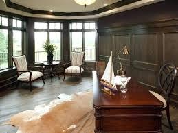industrial modern office. Industrial Office Decor Modern Ideas Full Size I