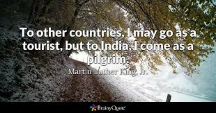 Famous Martin Luther King Quotes Enchanting Martin Luther King Jr Quotes BrainyQuote