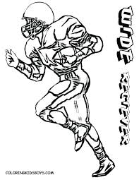 Free Soccer Coloring Pages Beautiful Coloring Football Coloring