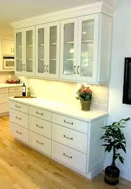 cost to install ikea kitchen cabinets cabinet installation