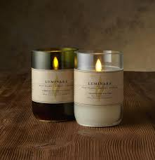 luminara outdoor candles. Luminara Outdoor Candles Wine Candle Lantern .