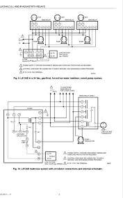 case 1175 wiring schematics search for wiring diagrams \u2022 12 Volt Wiring Diagram case 1175 control diagrams search for wiring diagrams u2022 rh idijournal com case 1175 tractors working