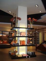 exotic home furniture. ASi Bahrain Wll\u0027s Photo. Exotic Home Furniture