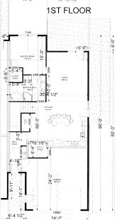 fireplace plans free outdoor fireplace construction