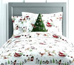bedding sets bedding sets double duvet covers queen sheets size duvet covers queen red ho quilt cover sets bed sheets argos
