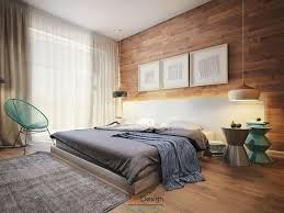 modern led ceiling lights for bedroom elegant bedroom with led lamps ceiling lighting for bedroom