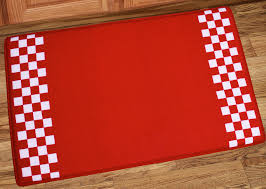 Floor Mats Kitchen Memory Foam Kitchen Floor Mat Kitchen Ideas