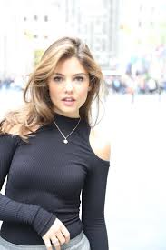 The 25 best Danielle Campbell ideas on Pinterest Danielle.