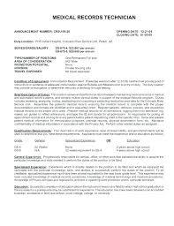 Deputy Court Clerk Cover Letter Court Clerk Resume Sample Law Clerk