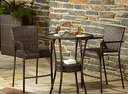 sears outdoor dining table. full size of patio \u0026 pergola:sears outlet furniture sears outdoor dining table g