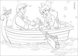 Disney Princess Jasmine Printable Coloring Pages Colouring Pdf To