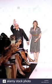 Bcbg Max Azria Designer Bcbg Max Azria New York Ready To Wear Spring Summer Fashion
