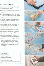 electric underfloor heating wiring diagram wiring diagram Wiring Diagram Underfloor Heating electric underfloor heating wiring diagram on how to install an electric underfloor heating mat jpg wiring diagram underfloor heating