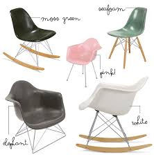 fiberglass shell chairs. shopping eames fiberglass shell chairs