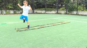 Image result for agility for kids