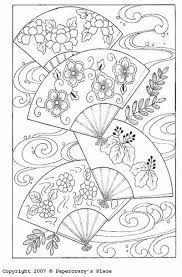 Image Result For Quilling Designs For Beginners Modelli Quadri