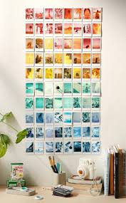 Large Scale Art Home Design Diy Large Wall Art 15 Decorating Walls Scale