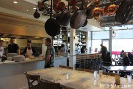eating your way through napa ca gone travel