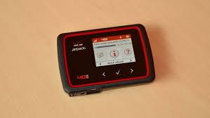 verizon jetpack mifi 6620l review an excellent lte mobile hotspot and juice pack combo