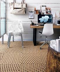 carpet for home office. Simple Carpet View In Gallery Home Office Remodeling With Tile Carpet On The Floor To Carpet For Office