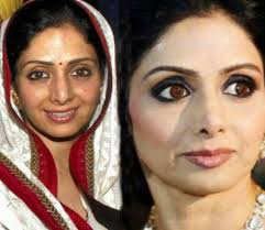 bollywood actresses without makeup con archive friendly mela stani urdu forum a huge place of shayari