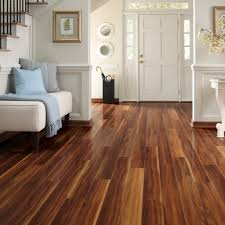 Laminate Kitchen Floor Tiles Wood Tile Flooring Cost All About Flooring Designs