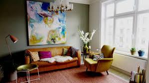 Wandfarbe Kche Trend Kleine Splmaschine Abfluss Trend Wandfarben