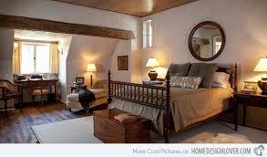 Bedroom Interior Country Room Bedroom Interior Country I Nongzico