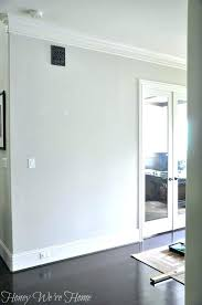warm grey paint colors grey wall paint agreeable gray beautiful light warm gray paint color great warm grey paint colors