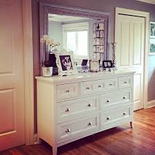 Bedroom Decor | Future Home Ideas & Organization | Home Decor ...
