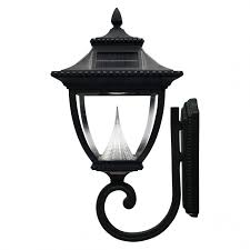 large size of post lights solar powered outdoor post lights awesome outdoor wall lights