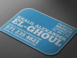9 Inspiring Die Cut Business Card Designs You Need To See Printplace