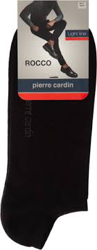 <b>Носки</b> мужские <b>PIERRE CARDIN</b> Cr Rocco черные mix – купить в ...
