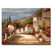 nonsensical italian wall art small home decoration ideas amazon com trademark in tuscany canvas by joval decor for living room prints kitchen uk on italian wall art uk with nonsensical italian wall art small home decoration ideas amazon com