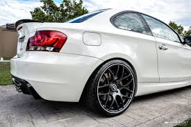 Coupe Series 2008 bmw 135i for sale : Bmw Z4 Performance Mods.BMW Performance Carbon Fiber Trunk Spoiler ...