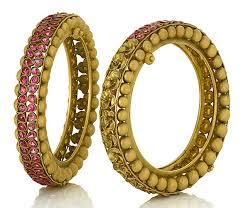 joyalukkas gold jewellery diamond jewellery platinum pearl jewlry