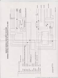 central locking wiring diagram manual central diy power windows installation for maruti 800 on central locking wiring diagram manual