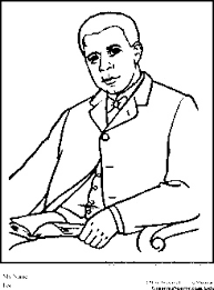 Small Picture 169 best african american coloring pages images on Pinterest