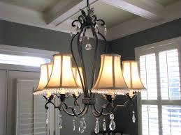 small chandeliers s lamp shades for black uk small chandeliers