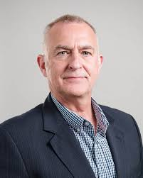 Ian Campbell | Summers-Inman Construction And Property Consultants