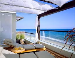 Beautiful Beach Homes Photos Home Design Ideas - Most beautiful house interiors in the world