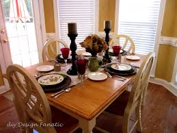 dining room table decor. Beautiful Home Dining Room Decorating Ideas With White Linen Table Formal Tables For Special Occasions Image Decor