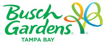 Busch Gardens Williamsburg Attendance Chart Busch Gardens Tampa Wikipedia