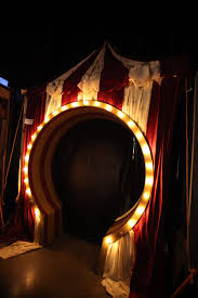 haunted house lighting ideas. Clown Entrry More Haunted House Lighting Ideas U